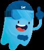 Hydro_AzulR